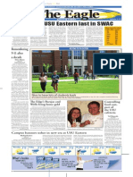 september_8_2011_combined.pdf