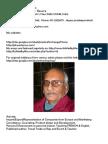 PK- Of s164gk1, New Delhi Pradeep Maheshwari
