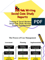 Case study writing workshop.ppt