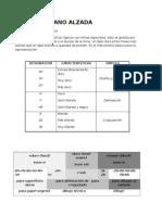 Generalidades Mano Alzada (1)