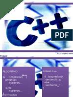 metodos para programar en c++