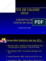 costosdecalidad-090304014230-phpapp01