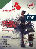 TechSmart 137, February 2015