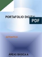 Portafolio Matematicas Con Las Tic