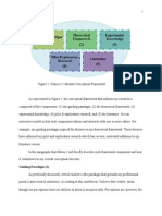 dissertation proposal weebly part 2