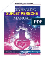 Manualul-SUFLETE-PERECHE-ThetaHealing®5.pdf
