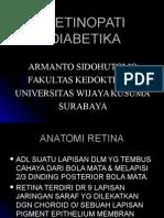 Kp Retinopati Diabetika