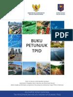 Buku Manual TPID Rev 1-5-05-14