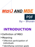 20584311-Mbo-and-Mbe.pdf