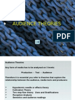 22847901-Audience-Theory.pdf