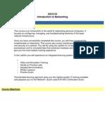 CIST 1315.pdf