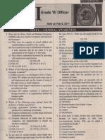 2010_RBI grade B paper Feb 6th 2011.pdf