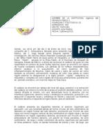 Acta Medica Corregida, (1)