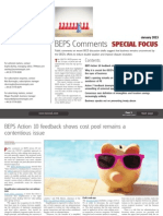 Beps Comments Jan2015