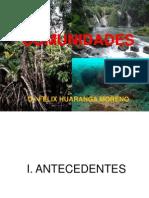 COMUNIDADES-2.pdf