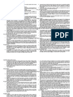 ethicsdigestsdec13 (1)
