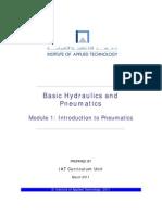 Atm1122 Pneumatics Module-1