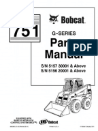 bobcat s250 parts manual Bobcat S250 Parts Diagram pdf bobcat 751 parts manual sn 515730001 and above sn 515620001 and above bobcat s250 parts diagram