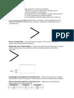 Mikroekonomia-Cwiczenia.docx