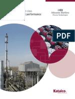 Johnson Matthey Ammonia Brochure.pdf