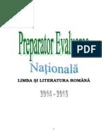 evaluareanationala2014