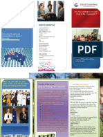 Brouchure Assesment of English on Living and working in the society.pdf