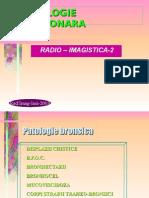 RADIO-IMAG.PULM 2.pps