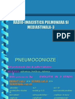Radio Imagistica