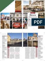 Italia! Magazine (Uk)
