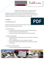 201503_offre stage.pdf