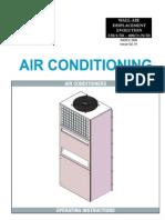 WallAirDisplacement-manual.pdf