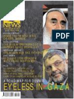 Q news Apr2004