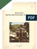 Cahle săseşti din secolele XVI – XVII descoperite la Feldioara, jud. Braşov