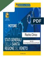 2015 Motore Sanità - Dott. Mario Saia