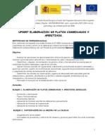 Manual UF0057
