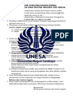 E Journal UnesaG