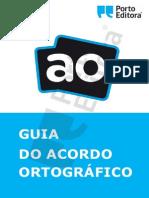 GuiaAO_PE-1