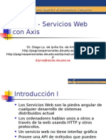 Tema5-WebServices
