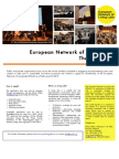 ENoLL 9th Wave of Membership Brochure, 2015.pdf