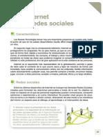 05 DocumentoBase Internet