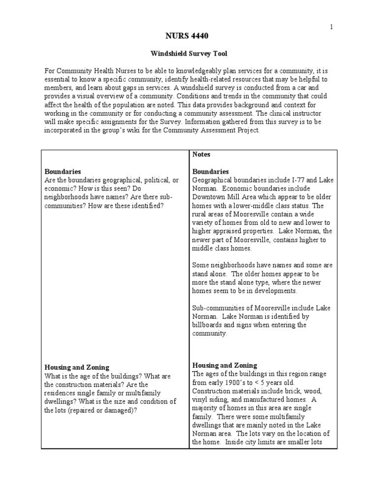 Business Survey Templates Church Survey Cms Templates Wordpress  1510898804?vu003d1 Business Survey Templates