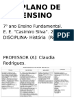 planodeensino7anohistria-130303002802-phpapp02.doc