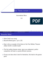 GameTheory1 Students(1)