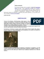 Unidad I. 2013 Fisico Química Leyes de Los Gases Continuación