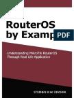 Routerosrouteros-by-example-stephen-discherjz by Example Stephen Discherjz