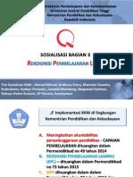 07-Sosialisasi KKNI Bag 3  Juknis RPL-2.pdf