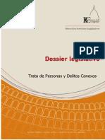Trata de Personas y Delitos Conexos.pdf