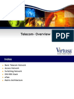 Telecom Training PPT