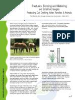 HealthyLandscapes3.pdf