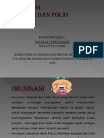 imunisasicampakdanpolio-130714003211-phpapp01